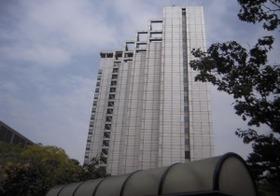 世界レベルの医療機関に発展した韓国のサムスン医療院の野望