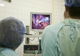 日本が世界有数の医療機器供給国に?カギは次世代内視鏡の映像技術