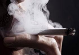"""""""男性喫煙率40%""""の韓国でも始まった「喫煙者狩り」 大幅値上げ&全面禁煙で悲鳴続々!"""
