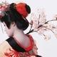 尾上松也の本性、虐げられる前田敦子…結婚OK発言の母に激高、歌舞伎俳優の常套手段