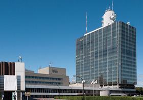 マスコミのあきれる不見識、NHKの政治批判封殺体質 籾井会長は爆問とサザン徹底批判