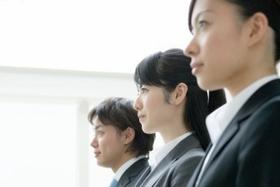 就活、最終面接に進む7割が女子?優秀で採用したい学生は女子ばかり?内定は男女半々の謎