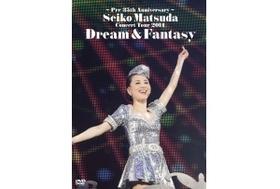 創業者・松田聖子と、事業領域拡大させる娘・沙也加 巧妙な事業承継&成長戦略