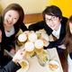 ぼったくり大国・日本 粗悪な食材&高い料金の飲食店だらけ、今後も増加のワケ