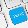 パクツイや絵や写真の埋め込みは、訴えられる?Twitterで横行する超危険行為