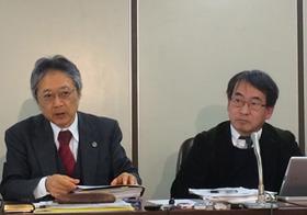 """DHC吉田会長が名誉毀損訴訟で全面敗訴ーーそれでもマスコミが報じない""""言論弾圧"""""""