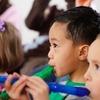 東京都、「子どもの声」を騒音規制の対象外へ 保育園等の近隣住民から訴訟相次ぐ