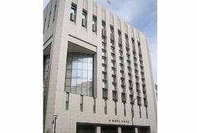 創価学会・池田大作名誉会長、朝日新聞で新連載開始か 信者伸び悩み&読者減で助け合いか