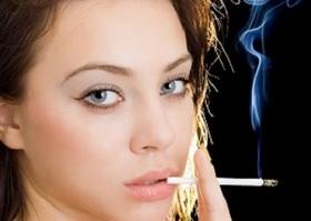 喫煙女子に朗報!! 「女性にとって喫煙しやすいタイミング」(最新研究)