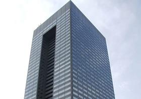 東芝、大型案件で想定外の失注 競争相手批判の悪あがき、過去の巨額違約金のトラウマ
