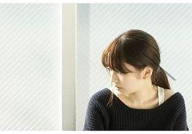 ガールズポップシーンの流れを変える? 異色のシンガーソングライター・瀧川ありさの可能性