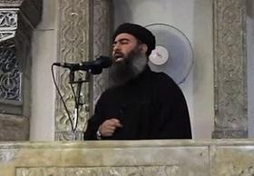 """外交官が語る、イスラム国機関誌「ダービク」に隠された謎! 彼らの""""究極の目的""""がわかる?"""