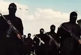 【イスラム国事件】外交官が語る! 国内でテロが起きる可能性と危険な場所