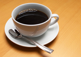 JR八王子駅そば!奇跡の喫茶店の謎 ビールも激安で店内きれい&居心地最高なのになぜ?