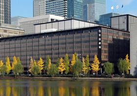 出光の昭和シェル買収報道は経産省の謀略?財務体質悪化の懸念で、実現は困難か
