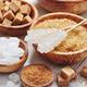 砂糖は心身を蝕む危険な食材、脳のエネルギーの嘘 動脈硬化、免疫力低下、うつ病
