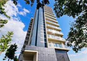 今は新築マンションを買うべきではない 過去の同クラスの5割高、将来価値暴落のリスク