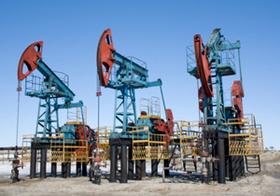 原油暴落、サウジによる米国潰しの謀略?シェールバブル崩壊の危機、日本は食品下落