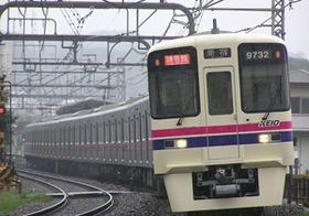 汗ダラダラ…満員電車の暖房、なんとかなりませんか?神技的温度調節の秘密が発覚!