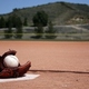 プロ野球選手の悲惨な引退後 仕事は少なく、だまされる人続出、自ら犯罪に走るケースも