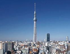 独自路線で1300万都民のハートをわしづかみ!【テレビ東京&TOKYO MX】異形の番組が愛される理由