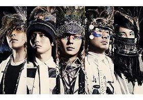 THE TURTLES JAPAN、1stアルバム全曲ダイジェスト音源公開&最速レビュー(前編)