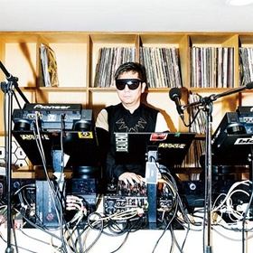 【m-flo☆Taku Takahashi】が語る音楽とネットの未来――ストリーミングの是非を問う!