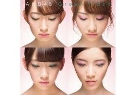 """AKB48、論客と""""自殺は減らせるか""""討論 横山由依「手助けできることがあれば…」"""