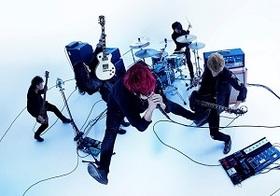 スクリーモ、J-ROCK、ボカロ……すべてを飲み込む新世代バンドa crowd of rebellionの魅力とは?