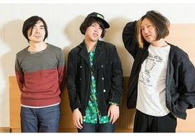 Awesome City Club×髭×吉田ヨウヘイgroupが語る、気持ちのよい音楽の作り方「3組とも少しハズしているところがある」