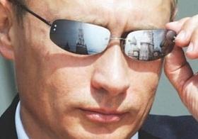 消えたプーチン大統領、やはり暗殺計画があった?