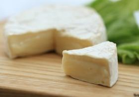 カマンベールチーズがアルツハイマーを予防? 原因物質の沈着を抑える成分を発見!