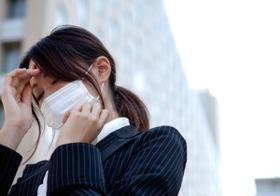 平熱36.2度以下で花粉症悪化?「温活」で体質改善
