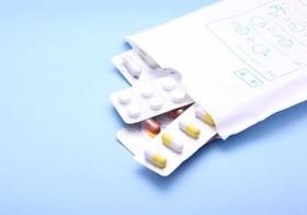 不眠症や鼻炎の薬の過剰摂取が認知症リスクを高める!