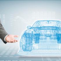 使用目的&走行距離で保険料が変わる自動車保険も …
