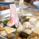 凶悪少年犯罪、親の料理を食べる習慣の少なさと因果関係か 偏食や一人夕食も 警察調査