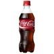 コカ・コーラに異変、一体何が?緑のコーラ、牛乳参入…業績不振で世界的リストラ断行へ