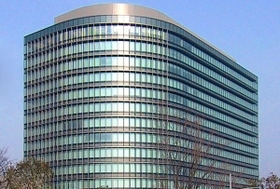 日本の自動車メーカーに忍び寄る危機 国内&中国の販売激減ショック収まらず