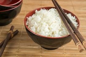 白米の食べすぎは危険? 糖尿病リスク増?パンは米より脂質8倍、糖尿病患者の半数は危機意識なし
