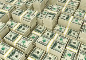 資産1千億以上の長者番付!トップ3は柳井、孫、三木谷 ドンキやグリー、ニトリ創業者も