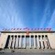 中国主導のアジア投資構想に日米が反発 腐敗増長や「生活の質」犠牲の懸念