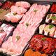 肉・卵・牛乳は危険?がんの原因?1日2千カロリー&30品目摂食が病気を生む
