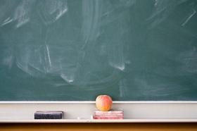 関西随一のあのセレブ学園が不祥事で危機 不透明に資産喪失、教職員らが告発の動き