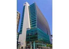 三井不動産、ニューヨーク巨大ビル開発 秘められた世界規模の野望 三菱地所と競争激化