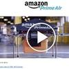 ドローン、実用化迫る ロボットによる物流自動化の衝撃 空のビジネス革命を切り開く