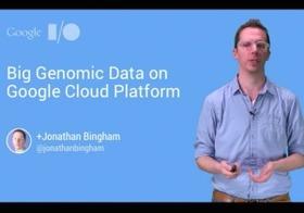 巨人Googleが遺伝子検査サービスに本格的に参戦 その野望とは!?