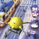 【ドローン】原子爆弾搭載、ハエ型殺人機…最悪の「ドローン・テロ」が現実化する!?