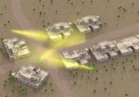 近い将来、米軍はドローンをどう使う? 恐怖の「LOCUST構想」が明らかに