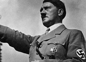 戦慄!! 今も語り継がれるナチス/ヒトラー最大の謎5選!