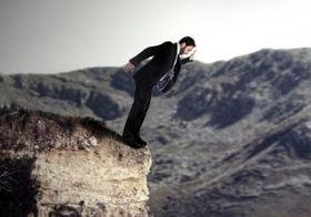 自殺に及ぶ人の9割は精神疾患 最も重要な自殺予防とは?